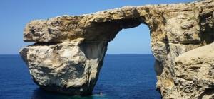 Permalink auf:Malta