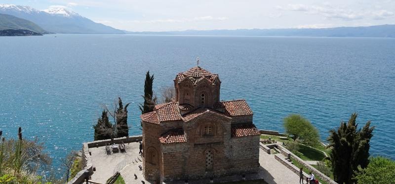 st. jovan kaneo kirche ohrid mazedonien 800x372