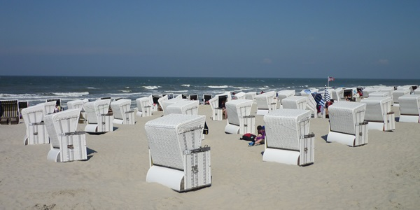 wangerooge_strand_strandkrbe