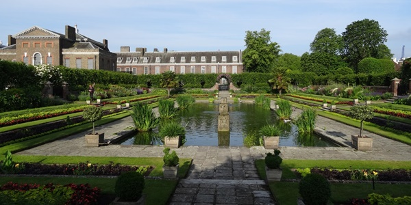 kensington-palace-dutch-garden-600-x-300