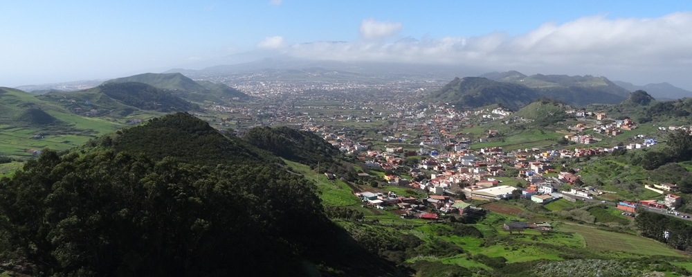 Das anaga gebirge auf teneriffa geheimtipps und reisetipps for Mirador de jardina